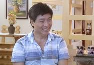 Đạo diễn Quốc Tuấn tiết lộ về 8,2 tỷ do bà Châu Thị Thu Nga đầu tư làm phim