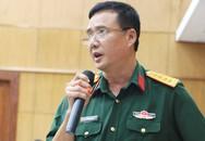'Nhiều thí sinh điểm cao vào trường công an, quân đội không vì đam mê'