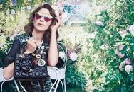 Quy trình tạo nên chiếc kính 11 triệu đồng gây sốt của Dior
