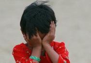 Đức: Bố nhẫn tâm cưỡng bức con gái 2 tuổi rồi livestream lên trang web đen