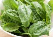 10 siêu thực phẩm rẻ tiền nhưng lại cung cấp năng lượng tuyệt vời cho cơ thể bạn
