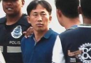 Nghi phạm Triều Tiên trong vụ sát hại ông Kim Jong-nam là chuyên gia hóa học