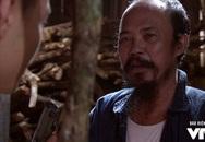 """""""Người phán xử"""" tập 33: Một người phải chết để cứu Lê Thành?"""