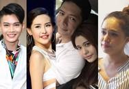"""Những scandal khiến showbiz Việt """"dậy sóng"""" trong năm qua (P2)"""