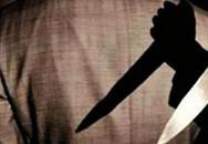 Kẻ học việc thừa nhận sát hại người phụ nữ sống độc thân