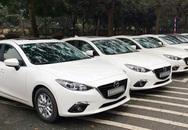 Sau 2018, thuế nhập khẩu về 0% liệu giá xe ô tô tại Việt Nam có rẻ?