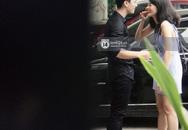 Sau chia tay Cường Đô La, Hạ Vi đang hẹn hò với diễn viên Huỳnh Anh?