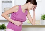 Sau sẩy thai nên kiêng những gì?