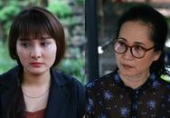 """5 chiêu đối phó với mẹ chồng cực kỳ đơn giản học từ phim """"sống chung với mẹ chồng"""""""