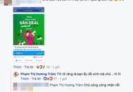 Hương Tràm bất ngờ khen Chi Pu 'rất xinh'