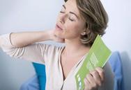 Mãn kinh sớm làm tăng nguy cơ mắc bệnh tim