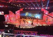 Trực tiếp Chung kết Miss Wold 2017: Mong chờ bất ngờ lớn từ Đỗ Mỹ Linh