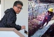 Sở thích bệnh hoạn của nghi phạm sát hại bé gái người Việt được cảnh sát xác nhận