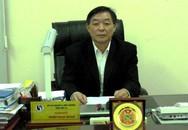Vụ khởi tố 17 cán bộ ở Sơn La: Bắt thêm một nguyên cán bộ huyện