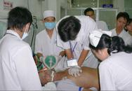 Sau vụ cô giáo tử vong sau tiêm thuốc cản quang: Chuyên gia ung thư nói về sốc phản vệ do thuốc này