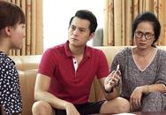 """Mẹ chồng - nàng dâu """"căng thẳng leo thang"""" chỉ vì lỡ cùng xem phim """"Sống chung với mẹ chồng"""""""