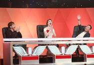 Soobin Hoàng Sơn thừa nhận là fan Mỹ Tâm từ bé