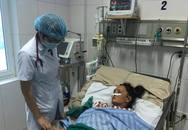 Dịch SXH vào đỉnh: Kinh hoàng bệnh nhân vào viện cười tỉnh, 3 tiếng sau chết do xuất huyết não