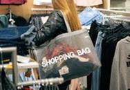 5 thủ thuật các cửa hàng khiến bạn tiêu tiền nhiều hơn