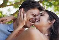 Sự thật chết lặng trong ngày đầu tiên ra mắt nhà chồng sắp cưới