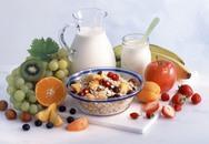 Mẹ bỉm sữa đã biết phân biệt sữa tươi và sữa hoàn nguyên chưa?