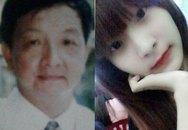 Nhờ mạng xã hội, cô gái Việt 19 tuổi tìm được cha đẻ ở Đài Loan như trong cổ tích
