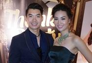 Mới cầu hôn được 5 tháng, Trương Nam Thành đã bất ngờ bị hủy hôn