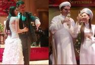 Độc thân tuổi 40, ít ai biết ca sĩ Thanh Thảo từng có lễ đính hôn đình đám