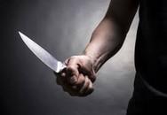 Phú Thọ: Bị chồng đâm chết tại tòa khi làm thủ tục ly hôn