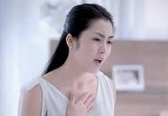 4 mỹ nhân Việt nói tiếng Anh 'nhanh như gió'