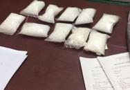 Công an Hải Phòng đánh sập đường dây ma túy liên tỉnh