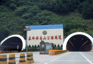 Tai nạn thảm khốc trên cao tốc, 36 người chết