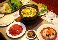 Những món ăn ngon, chế biến nhanh cho ngày tất niên tại nhà