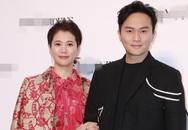 Vì sao tài tử 'Anh hùng xạ điêu' không làm lễ cưới Hoa hậu Hong Kong?