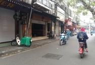 Hà Nội: Nhậu say, khách Tây quậy phá ở phố cổ