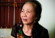 Bà nội bé trai 33 ngày tuổi bị giết: 'Cháu tôi làm gì nên tội?'