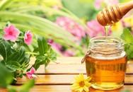 Thải độc đường ruột, thanh lọc cơ thể: Hãy uống 1 thìa mật ong vào đúng thời điểm