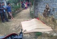 Thái Nguyên: Một phụ nữ tạt axit hàng xóm và châm lửa đốt nhà tự tử