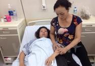 Hà Nội: Điều tra vụ một thai phụ bị đánh hội đồng dã man