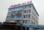 Diễn biến mới vụ thai phụ chết não sau khám ở Phòng khám 168 Hà Nội