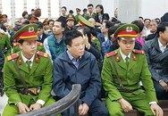 """Đường công danh hiển hách của Hà Văn Thắm - đại gia """"ngã ngựa"""" sắp hầu tòa lần 2"""