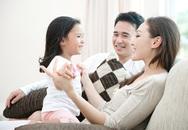 """Muốn con mình thành công, bố mẹ buộc phải biết những """"bí quyết"""" này"""