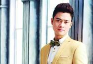 Ca sĩ - người mẫu Thanh Cường: Quyết theo nghề nhưng không bằng mọi giá
