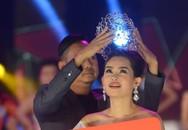 """Thanh tra cuộc thi Hoa hậu Đại dương: Nếu phạt, cần phạt """"người lớn"""", không phạt """"trẻ con"""""""