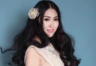 Phi Thanh Vân gọi chồng cũ là em, tố ăn bám, nợ 60 triệu đồng