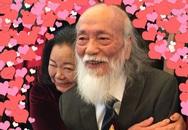 Hơn 3.000 học sinh hát tặng PGS Văn Như Cương: Khi tình yêu thương lan tỏa