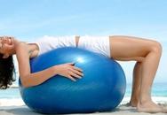 Sai lầm khi tập thể dục khiến bạn ngày càng yếu hơn