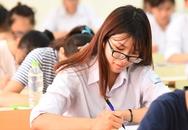 Hà Nội dẫn đầu cả nước về số lượng điểm 10