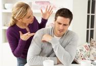 Phụ nữ đừng để cuộc sống bị hủy hoại vì thiếu hụt Estrogen