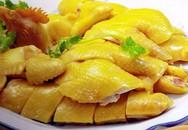 12 con giáp nên ăn những món này vào mồng 1 Tết Đinh Dậu để may mắn cả năm